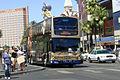 The Deuce double deck bus Las Vegas 08 2010 9947.jpg