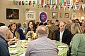 The Duke and Duchess Cambridge at Commonwealth Big Lunch on 22 March 2018 - 007.jpg