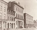 The Exchange 1856.jpg
