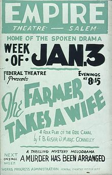 The Farmer Takes a Wife poster.jpg