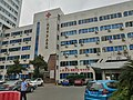 The Fifth Hospital of Wuhan.jpg