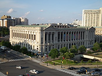 The Free Library of Philadelphia.jpg