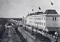 The Grand Hotel of Peking1.jpg