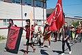 The Haida Nation (14493487649).jpg