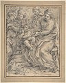 The Holy Family with Two Angels MET DP807696.jpg