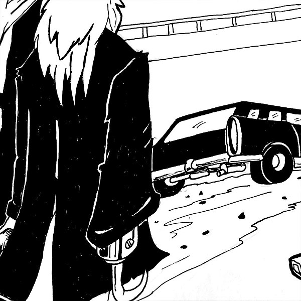 File:The Hook illustration.jpg