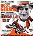 The Hurricane Kid (1925) - 1.jpg