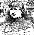 The Illustrated Police News - 17 November 1888 - Mary Jane Kelly.jpg