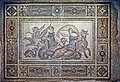 The Kidnapping of Europa Mosaic.jpg