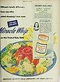 The Ladies' home journal (1948) (14745013506).jpg
