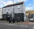The Lion, Treorchy (geograph 6406324).jpg