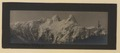 The Lions, Vancouver, British Columbia (HS85-10-40365) original.tif