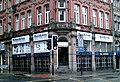 The Lisbon, Stanley Street, Liverpool.jpg