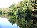 The Loch at Millbuies - geograph.org.uk - 1346641.jpg