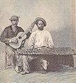 The Marimba (1888).jpg