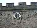 The Millennium Clock (AD2000) - geograph.org.uk - 454744.jpg