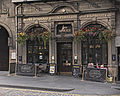 The Mitre bar, Edinburgh.jpeg