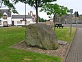 The Monkton Hare Stone, Ayrshire.JPG