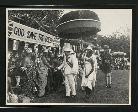British Togoland in 1953 The National Archives UK - CO 1069-99-01.jpg