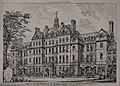 The National Hospital for the Paralysed and Epileptic, Queen Wellcome V0013481-restored.jpg