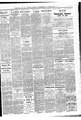 The New Orleans Bee 1906 April 0175.pdf