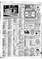 The New Orleans Bee 1907 November 0092.pdf