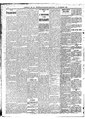 The New Orleans Bee 1907 November 0122.pdf