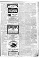 The New Orleans Bee 1915 December 0053.pdf