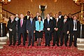 The Overseas Territories Joint Ministerial Council 2016 (30083195953).jpg