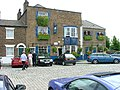 The Pilot Inn - geograph.org.uk - 86117.jpg