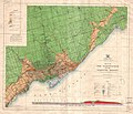 The Pleistocene of the Toronto region.jpg