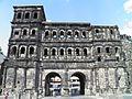 The Porta Nigra, Trier (16998632020).jpg