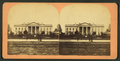 The President's House, by Bell & Bro. (Washington, D.C.) 8.png
