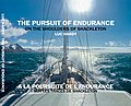 The Pursuit of Endurance Cover.jpg