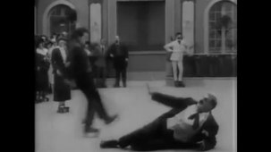 Fitxer:The Rink (1916).webm