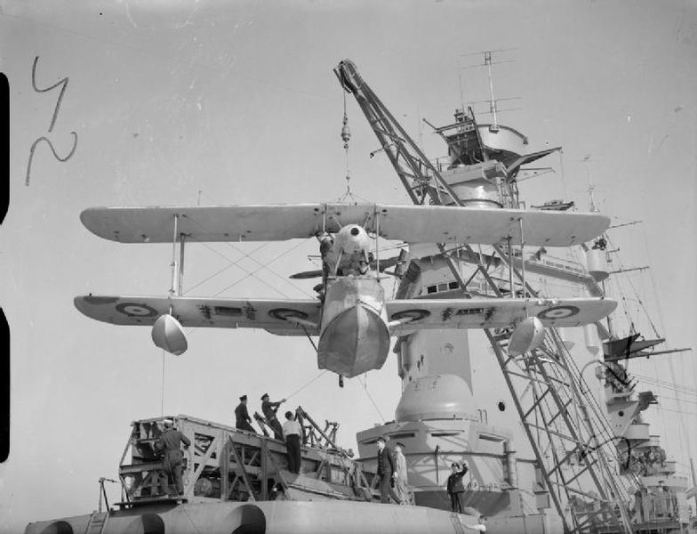 File:The Royal Navy during the Second World War A100.jpg