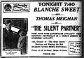 The Silent Partner 1917 newspaper.jpg