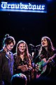 The Staves 02 22 2017 -23 (33094197326).jpg