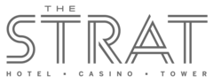 The Strat logo.png
