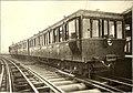 The Street railway journal (1902) (14574158560).jpg