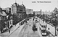 The Thames Embankment postcard.jpg