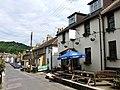 The Toastmaster's Inn, Burham - geograph.org.uk - 1351136.jpg