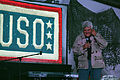 The Today USO Comedy Tour 141001-A-QR427-381.jpg