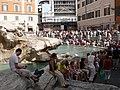 The Trevi Fountain (57645858).jpg