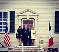 The Trumps and The Macrons at Mount Vernon.jpg