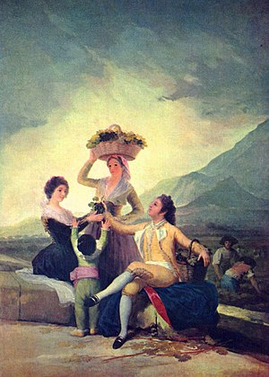 The Vintage, Francisco de Goya.jpg