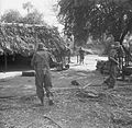 The War in the Far East- the Burma Campaign 1941-1945 SE3102.jpg