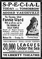 The Winning of Sally Temple 1917 newspaperad.jpg