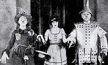 The Wizard of Oz (1925) - 1.jpg