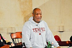 The World Affairs Council and Girard College present Bill Cosby (6344429336)